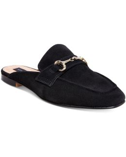 Women's Razzi Slip-on Flats