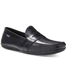 Men's Pensacola Loafers