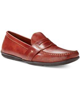 Men's Pensacola Loafers