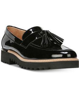 Carolynn Loafer Flats