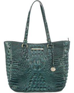 Lena Melbourne Medium Tote