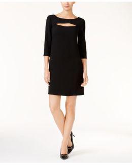 Marlowe Cutout Dress