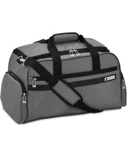 """Southbury 22"""" Cargo Duffel Bag"""
