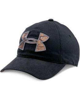 Caliber Cap