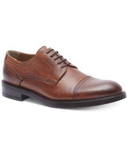 Men's Design 10621 Oxfords