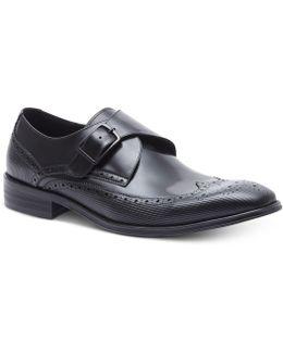 Men's Design 10384 Dress Shoes