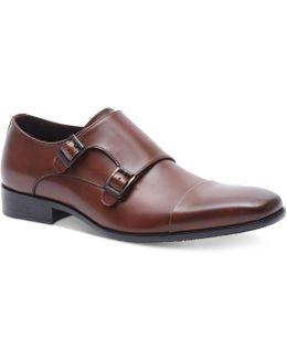 Men's Design 20724 Shoes