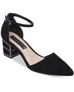 Women's Bea Shoes