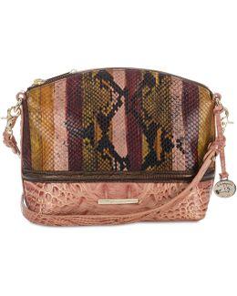 Mini Duxbury Multi Miramar Small Shoulder Bag