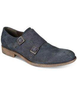 Men's Design 20644 Loafers