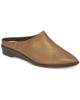 Arch Shoes