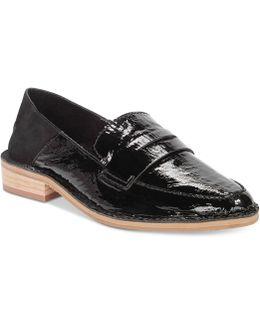 Woodside Shoes