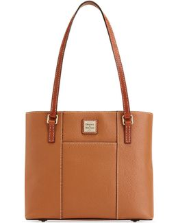 Dillen Small Lexington Shopper