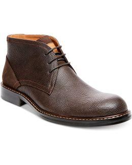 Men's Fresco Chukka Boots