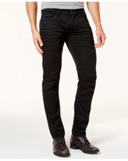 Men's Blinder Biker Jeans