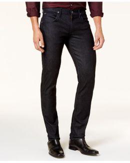 Men's Blake Bounty Jeans