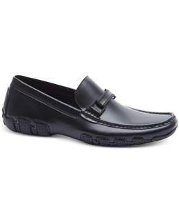 Men's Design 20474 Loafers