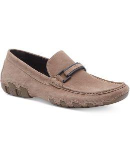 Men's Design 20474 Shoes