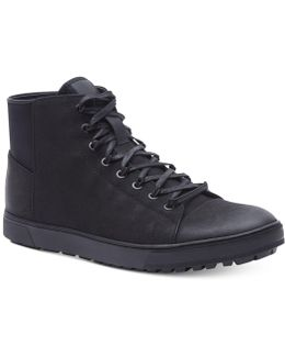 Men's Design 20688 Sneakers