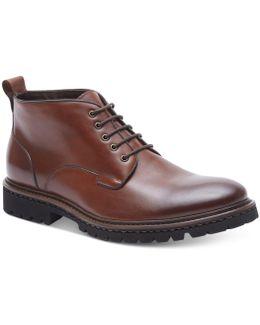 Men's Design 20535 Boots