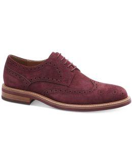 Men's Design 20631 Shoes
