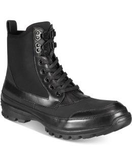 Men's Design 201115 Boots