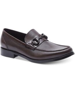 Men's Design 10483 Loafers