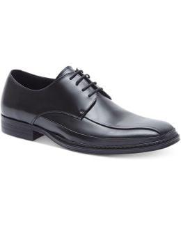 Men's Design 10881 Oxfords