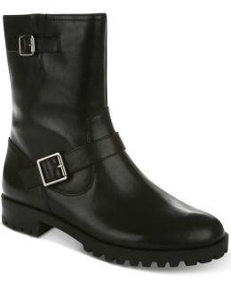Daria Boots