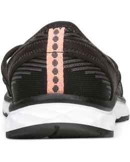 Atlas Knit Sneakers