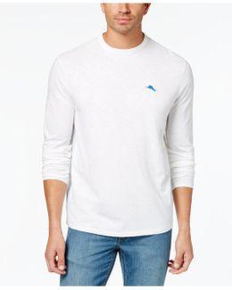 Men's Toucan Lux Graphic-print T-shirt