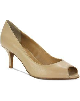 Janna Shoes