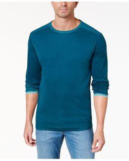 Men's Dual In The Sun Reversible Shirt