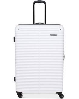 "Mini Pipeline 29"" Hardside Expandable Spinner Suitcase"