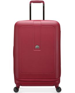 "Helium Shadow 4.0 27"" Spinner Suitcase"