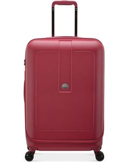 "Helium Shadow 4.0 27"" Spinner Suitcase"