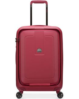 "Helium Shadow 4.0 23"" Hardside Spinner Suitcase"