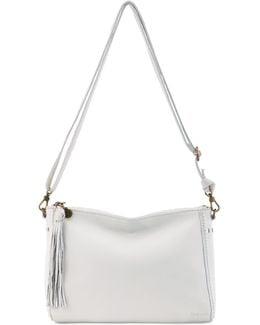 Pfiffer Mini Shoulder Bag