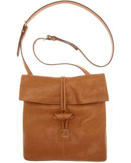 Handbag, Florentine Medium Toggle Crossbody Bag