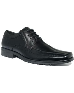 Shoes, Ultra Slick Lace Up Oxford Shoes