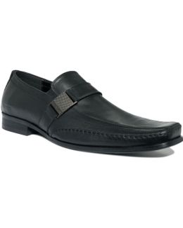 Shoes, Money Down Side Bit Loafers