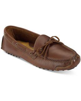 Men's Shoes, Gunnison Shoes
