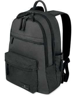 Backpack, Altmont 3.0