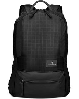 Laptop Backpack, Altmont 3.0