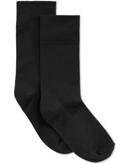 Ultra Smooth Socks