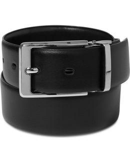 Belt, Big & Tall Reversible