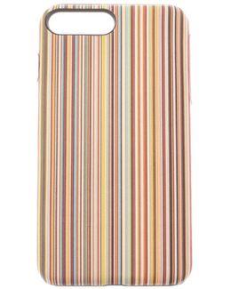Accessories Iphone 7 Plus Case Brown