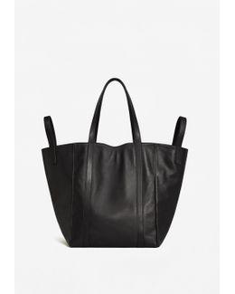Bag G--
