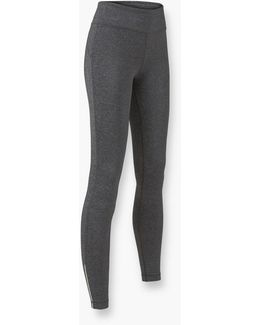 Slimming Effect Leggings