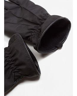 Gloves Mch